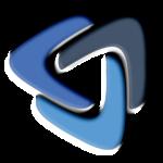 Logo DRIVEN2U
