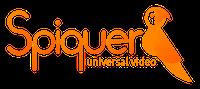 Logo de Spiquer